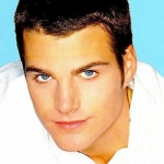 Image for Chris O'Donnell