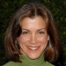 Image for Wendie Malick