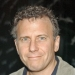 Image for Paul Reiser