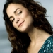Image for Alice Braga