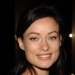 Image for Olivia Wilde