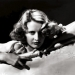 Image for Barbara Stanwyck