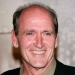 Image for Richard Jenkins