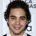 Image for Ramon Rodriguez
