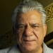 Image for Om Puri