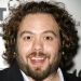 Image for Dan Fogler