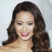 Image for Jamie Chung