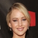 Image for Jennifer Lawrence