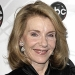 Image for Jill Clayburgh