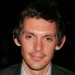 Image for Lukas Haas