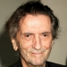 Image for Harry Dean Stanton