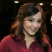 Image for Alisan Porter