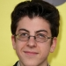 Image for Christopher Mintz-Plasse