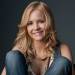 Image for Britt Robertson