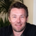 Image for Joel Edgerton