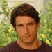 Image for Jonathan LaPaglia