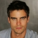 Image for Colin Egglesfield