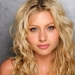 Image for Alyson Michalka