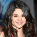 Image for Selena Gomez