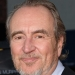 Image for Wes Craven