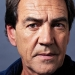 Image for Robert Lindsay