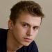 Image for Kenny Wormald