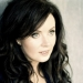 Image for Sarah Brightman