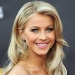 Image for Julianne Hough