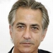 Image for David Strathairn