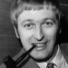 Image for Graham Chapman