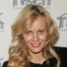 Image for Lori Singer