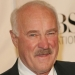 Image for Dabney Coleman