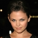 Image for Ginnifer Goodwin