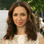 Image for Maya Rudolph