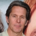 Image for Gary Cole