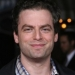 Image for Justin Kirk