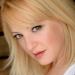 Image for Wendi McLendon-Covey
