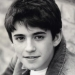 Image for Charlie Rowe