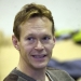 Image for Steven Mackintosh