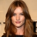 Image for Rosie Huntington-Whiteley