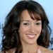 Image for Jennifer Beals