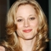 Image for Teri Polo