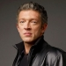 Image for Vincent Cassel