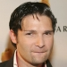 Image for Corey Feldman