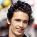 Image for James Franco