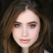 Image for Lily Collins
