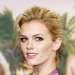 Image for Brooklyn Decker