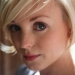 Image for Helen George