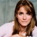 Image for Amanda Peet