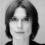 Image for Amelia Bullmore